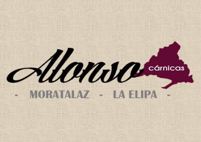 Cárnicas Alonso