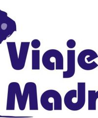 Viajes Madroño Agencia de Viajes