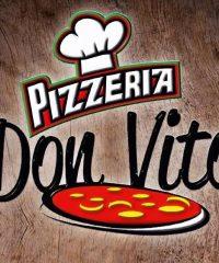 Pizzería – Bar Don Vito