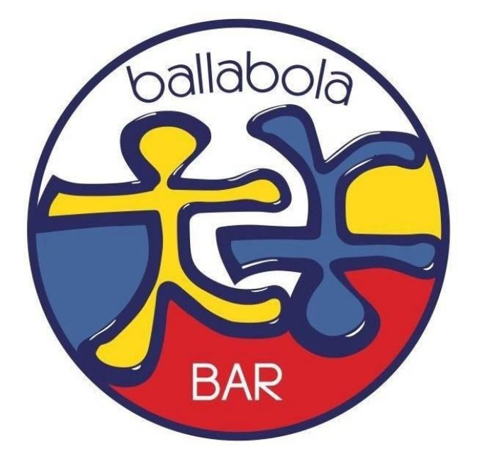 Balla Bola