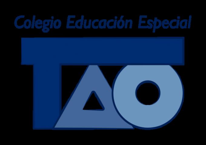 Colegio Tao, Educación especial