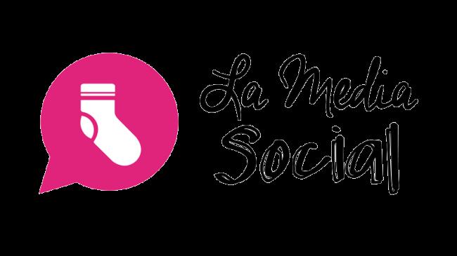 La Media Social