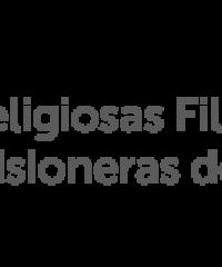 Filipenses Misioneras de Enseñanza