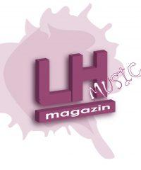 LH Magazin music