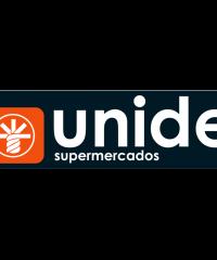 Grupo Unide