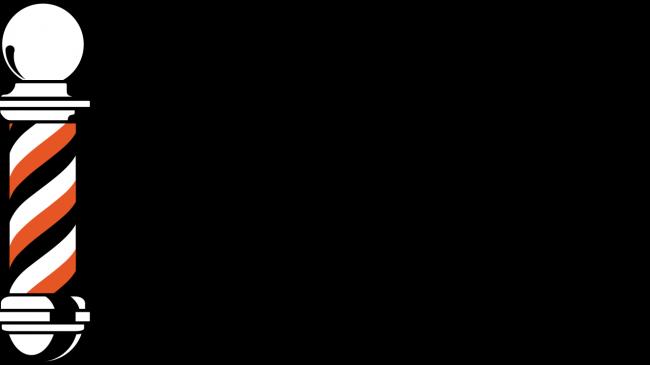 Peluquería Passaro