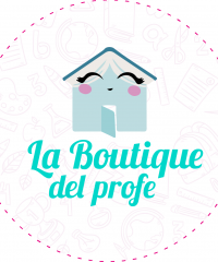 La Boutique del Profe