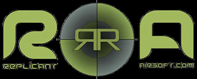 Replicant Airsoft