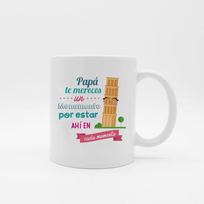 REGALOS DIAS ESPECIALES: DIA DEL PADRE, DE LA MADRE, SAN VALENTIN...
