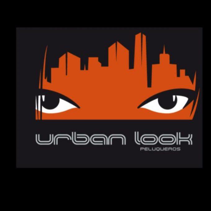 Urban Look peluqueros